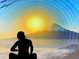 Webinar: Vorstellung des Bewusstsein Schule- Themen im der Staffel 4