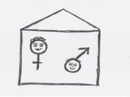 Webinar: Astrologie lernen: Venus & Mars in den Häusern 4, 8 und 12