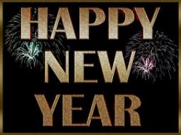 Webinar: Hallo 2017 - Ich begrüße dich!!!