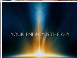 Webinar: Energetische Herzöffnung und -heilung