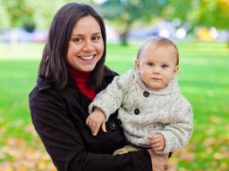 Webinar: Spirituelle Schwangerschafts- und Geburtsbegleitung Beratung