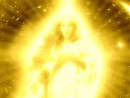 Webinar: Dein Aufstieg ins goldene Bewusstsein