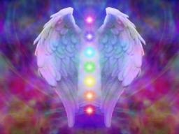 Webinar: ✩ Shing Chi ✩ Chakra-Öffnung ✩