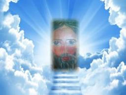 Webinar: *Dein Zwiegespräch mit Jesus* laß mich dein Bote sein*