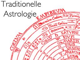 Webinar: Kostenloser Infoabend zur Seminarreihe Traditionelle Astrologie