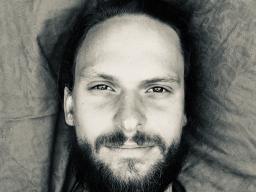 Webinar: Kryon Channeling - Vertrauen (Schritt 1 der 36 Schritte ins Erwachen)