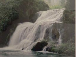 Webinar: Was sagt das Wasserkristallorakel zur Beziehung / Mit Video