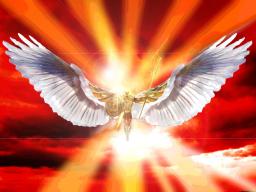 Webinar: Wiederherstellung der Göttlichen Ordnung