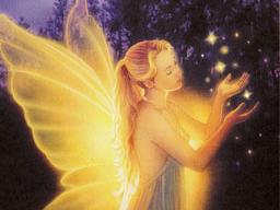 Webinar: Fernkurs*+ Einweihung* Ätherischer Blüten-Zauber für die Seele*