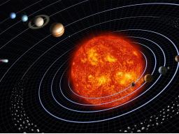 Webinar: Transite-Jahresgruppe: Uranustransite
