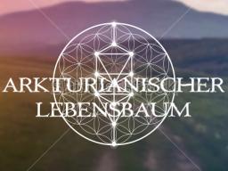 Webinar: ARKTURIANISCHER LEBENSBAUM 3
