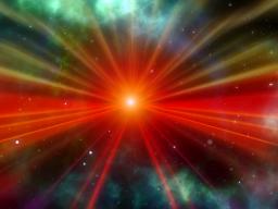Webinar: Anbindung, Aktivierung Verankerung Deiner göttlichen Schöpferkraft mit Jesus, Melek Metatron und Lumina