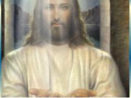 Webinar: Klärung und Entfaltung mit Jesus