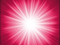 Webinar: ANGST, dein kraftvoller Begleiter! Löse dich von ihr! Teil III