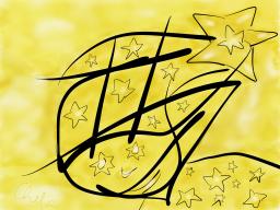 Webinar: Steht da Liebe in den Sternen ? (Kartenlegung)