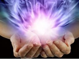 Webinar: NEU*Heilende Energiefrequenzen 1-3+Ferneinweihung