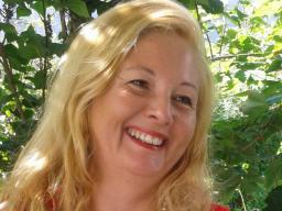 Webinar: Channeling u. individuelles Wirken Mutter Maria u. Rafael:Tiefenentspannung und Tiefschlaf fördern