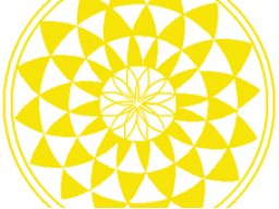 Webinar: Meditation mit gechannelter Botschaft