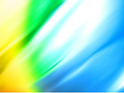 Webinar: Energetische Soforthilfe bei Erschöpfung mit Erzengel Raphael