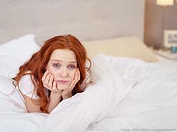 Webinar: Gesunder Schlaf in gesunden Räumen: Morgens ausgeschlafen und fit für den neuen Tag?