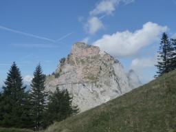Webinar: Die Weisheit der Berge
