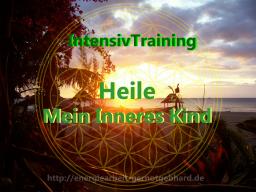 Webinar: Inners Kind