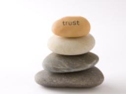 Webinar: Wie man erfolgreich mehr Mut und Selbstvertrauen gewinnt