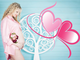 Webinar: von Herz zu Herz mit deinem Baby
