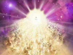 Webinar: * Jesuslicht *   Heilung an Körper Geist und Seele