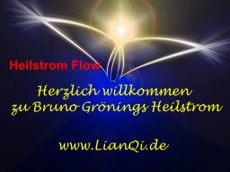 Webinar: Heilstrom Flow