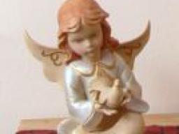 Webinar: Friedensmeditation für Weihnachen mit Mutter Maria und Lord Sananda