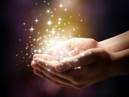 Webinar: Die Himmlischen Hilfskräfte-Einstimmung  ƸӜƷ