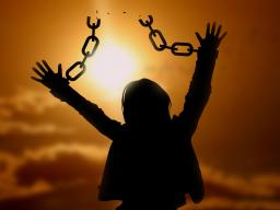 Webinar: Geführte Meditation - Loslassen