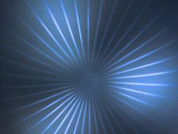 Webinar: Extrawebinar: Das universelle Licht