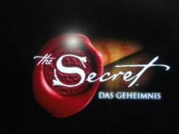 Webinar: GRATIS AM MONTAG:The Secret Workshop-Mentaltraining