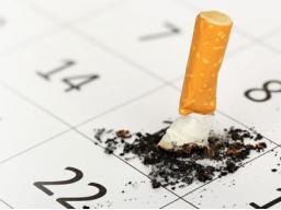 Webinar: Rauchentwöhnung Einzelsitzung