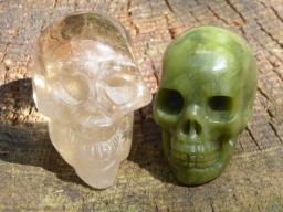 Webinar: Im Heilungstempel zu Sais: Isis, Hilarion und die Arbeit mit den Kristallwesen