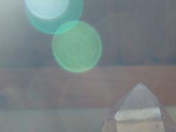 Webinar: Das Tempel Chakra mit Lord Maha Cohan und den Erzengeln Haniel und Metatron