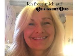 "Webinar: Infoveranstaltung ""Jahresgruppe inneres Kind"""