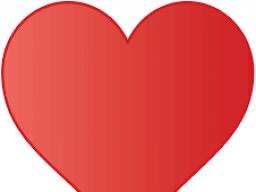 Webinar: EINZELBERATUNG - Potential u. Persönlichkeit in der Beziehung entdecken!