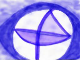 Webinar: Die Weisheit der Hellsicht erwecken mit Erzengel Raziel