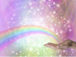 Webinar: Magische Prinzipien für Erfolg und Erfüllung