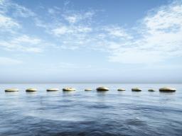 Webinar: Hol Dir Deine Kraft zurück - Wissenswertes zu 3. intensiven Aufstellungsmethoden