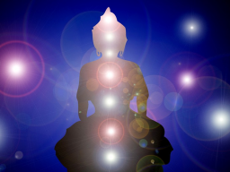 Webinar: Chakrenmeditation Angst-Selbst
