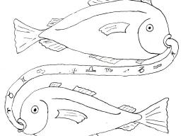 Webinar: Ascendenten FISCHE mit Widder