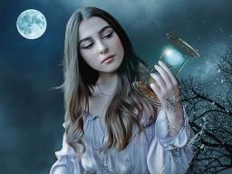 Webinar: Meister der Magie Neuzeit