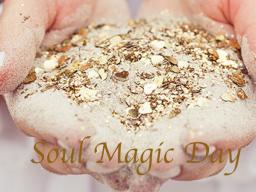 Webinar: Brauchst du mehr Magie in deinem Leben?