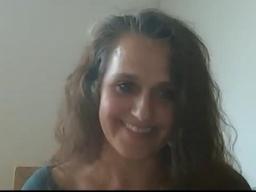 Webinar: SABINE RICHTER - LIVE- CHANNELING: THEMA: aktuelles Weltgeschehen