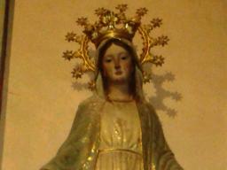 Webinar: Die Weisheit deines Körperwissens nutzen mit Mutter Maria