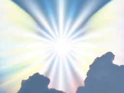 Webinar: Der Weg zu Deinem Geistführer - Weihnachtsaktion
